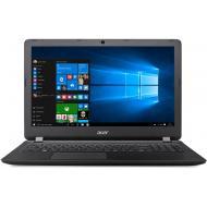 Ноутбук Acer ES1-533-C3ZX (NX.GFTEU.004) Black 15,6