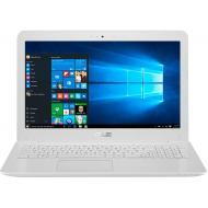 Ноутбук Asus X556UQ-DM601D (90NB0BH5-M07650) White 15,6