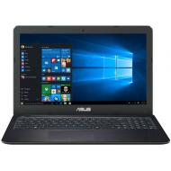 Ноутбук Asus X556UQ-DM302D (90NB0BH1-M07610) Dark Brown 15,6
