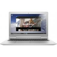Ноутбук Lenovo IdeaPad 700 (80RU00TRRA) White 15,6