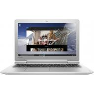 Ноутбук Lenovo IdeaPad 700 (80RU00TQRA) White 17,3