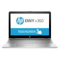 Ноутбук HP ENVY x360 15-aq001ur (E9N38EA) Silver 15,6