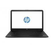 Ноутбук HP 17-x004ur (W7Y93EA) Black 17,3