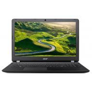 Ноутбук Acer ES1-532G-C9FZ (NX.GHAEU.002) Black 15,6