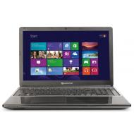 Ноутбук Acer ENTE69AP-C61Q (NX.C4DEU.002) Black 15,6