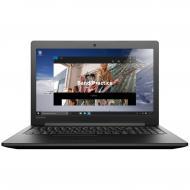 Ноутбук Lenovo IdeaPad 310-15ISK (80SM01HBRA) Black 15,6