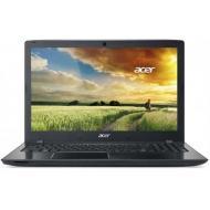 Ноутбук Acer E5-774G-349G (NX.GG7EU.040) Black 17,3