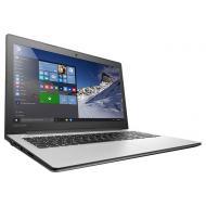 Ноутбук Lenovo IdeaPad 310-15IAP (80TT0051RA) White 15,6