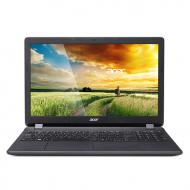 Ноутбук Acer ES1-572-321H (NX.GKQEU.017) Black 15,6