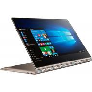 Ноутбук Lenovo IdeaPad YOGA 910-13 (80VF00DJRA) Gold 13.9