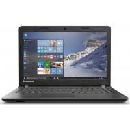 Ноутбук Lenovo IdeaPad 310-15IAP (80TT001RRA) Black 15,6