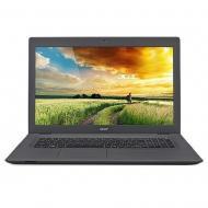 Ноутбук Acer E5-573G-376D (NX.MVMEU.114) Black 15,6