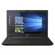 Ноутбук Acer F5-573G-557W (NX.GFHEU.007) Black 15,6