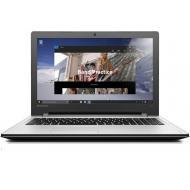 Ноутбук Lenovo IdeaPad 310-15 (80TT001WRA) Silver 15,6