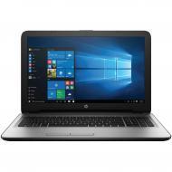 Ноутбук HP 250 (Z2Y79ES) Silver 15,6