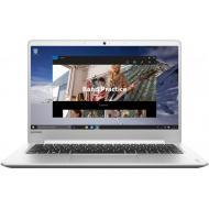 Ноутбук Lenovo IdeaPad 710S-13IKB (80VQ004ERA) Silver 13,3