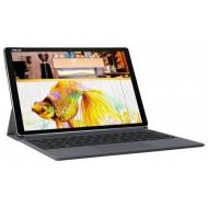 Ноутбук Asus T305CA-GW054T (90NB0D81-M01600) Grey 12,6