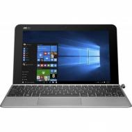 Ноутбук Asus T102HA-GR022T (90NB0D02-M03210) Grey 10.1