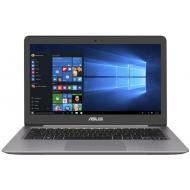 Ноутбук Asus UX310UA-FC631T (90NB0CJ1-M09630) Grey 13,3