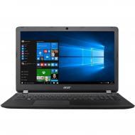 Ноутбук Acer ES1-532G-P2D3 (NX.GHAEU.006) Black 15,6