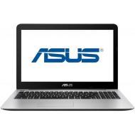 Ноутбук Asus X556UR (X556UR-DM369D) Silver / Blue 15,6