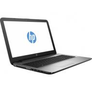 Ноутбук HP 250 G5 (Z2X91ES) Silver 15,6