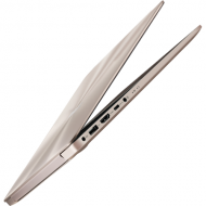 Ноутбук Asus UX410UQ-GV048R (90NB0DK2-M00720) Rose Gold 14