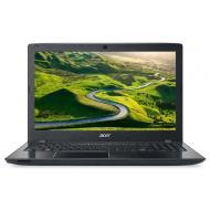 Ноутбук Acer E5-575G-36UB (NX.GDZEU.063) Black 15,6
