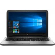 Ноутбук HP 250 (Z2Z66ES) Silver 15,6