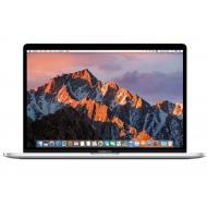 Ноутбук Apple A1707 MacBook Pro TB (Z0T6000FZ) Silver 15,4
