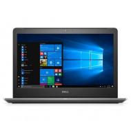 Ноутбук Dell Vostro 5468 (N008VN5468EMEA02_UBU_B) Blue 14