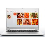 Ноутбук Lenovo IdeaPad 710S (80W30050RA) Silver 13,3