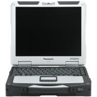 Ноутбук Panasonic TOUGHBOOK CF-31 (CF-3141604T9) Silver / Black 13,1