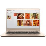 Ноутбук Lenovo IdeaPad 710S (80SW00CBRA) Gold 13,3