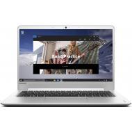 Ноутбук Lenovo IdeaPad 710S (80VQ0074RA) Silver 13,3