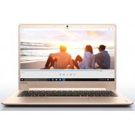 Ноутбук Lenovo IdeaPad 710S (80SW00C7RA) Gold 13,3
