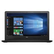 Ноутбук Dell Vostro 3568 (N033VN356801_1801_UBU) Black 15,6