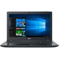 Ноутбук Acer Aspire E15 E5-575G-534E (NX.GDZEU.067) Black 15,6