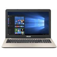 Ноутбук Asus X556UQ-DM976D (90NB0BH3-M12690) Gold 15,6