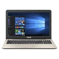 Ноутбук Asus X556UQ-DM992D (90NB0BH3-M12860) Gold 15,6