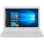 Ноутбук Asus X556UQ-DM997D (90NB0BH5-M12920) White 15,6