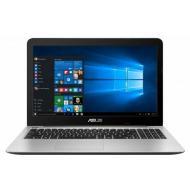Ноутбук Asus X556UQ-DM989D (90NB0BH2-M12830) Dark Blue 15,6