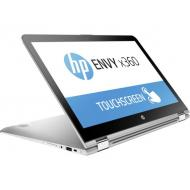 Ноутбук HP ENVY x360 15-aq105ur (1AN77EA) Silver 15,6