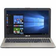 Ноутбук Asus X541UJ-GQ035 (90NB0ER1-M00420) Black 15,6