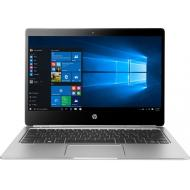 Ноутбук HP EliteBook Folio (V1C39EA) Silver 12,5