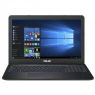 Ноутбук Asus X556UQ-DM987D (90NB0BH1-M12810) Dark Brown 15,6