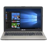 Ноутбук Asus X541UA-GQ850D (90NB0CF1-M12390) Chocolate Black 15,6
