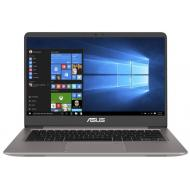 Ноутбук Asus UX410UA-GV044R (90NB0DL1-M00480) Grey 14