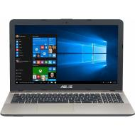 Ноутбук Asus X541SC-DM016D (90NB0CI1-M00260) Chocolate Black 15,6