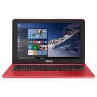 Ноутбук Asus E202SA-FD0082D (90NL0054-M06890) Red 11.6